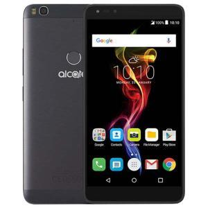 alcatel-pop-4-7070x-ekran-degisim