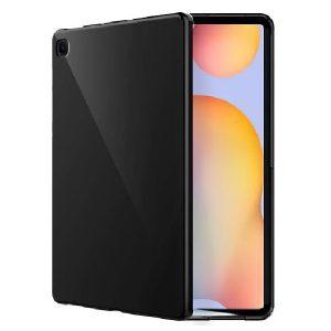 samsung-galaxy-tab-s6-lite-ekran-degisimi