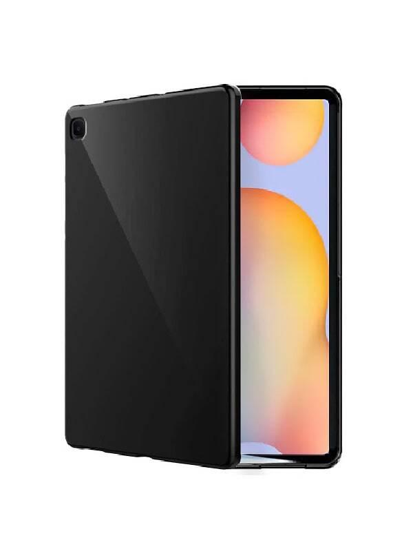 Samsung Tab S6 Lite Ekran