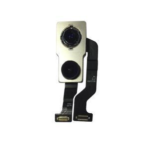 iphone-11-arka-kamera