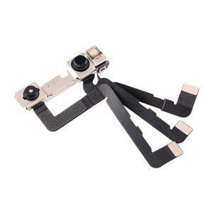 iphone-11-on-kamera