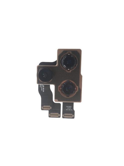 iphone-11-pro-arka-kamera