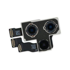 iphone-11-pro-max-arka-kamera