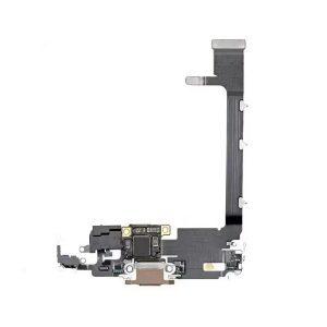 iphone-11-pro-max-mikrofon-soketi