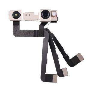 iphone-11-pro-max-on-kamera
