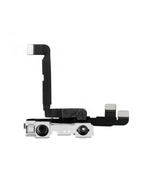 iphone-11-pro-on-kamera