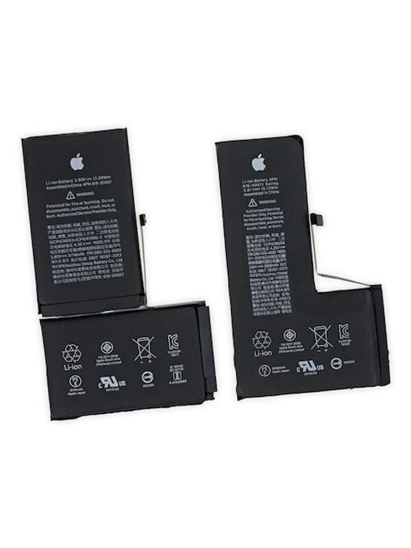 Iphone 12 Pro Max Batarya Değişimi