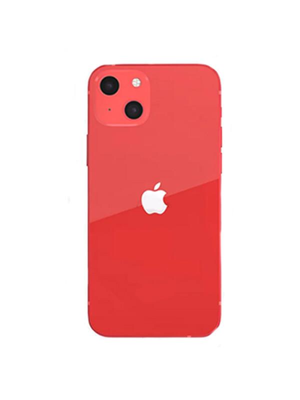 Iphone 13 Arka Cam Kapak Değişimi