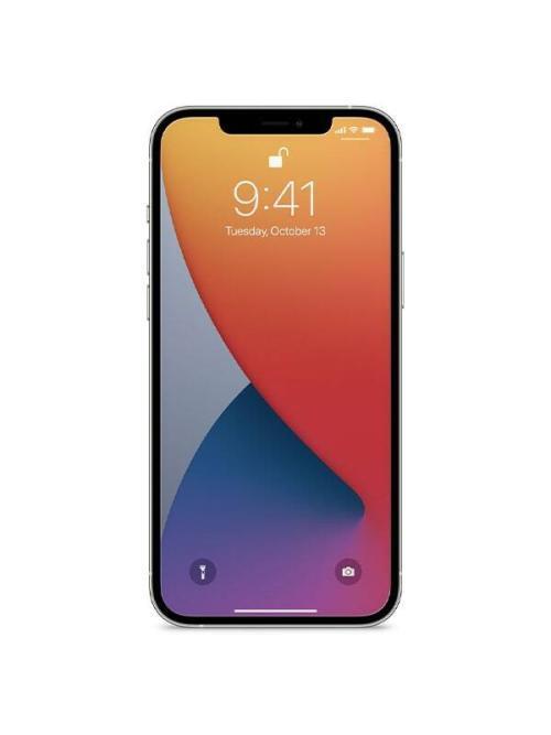 iPhone 13 Ekran