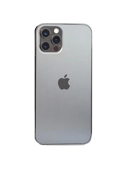iPhone 13 Pro Arka Cam Kapak Değişimi