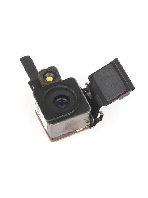 iphone-4-arka-kamera