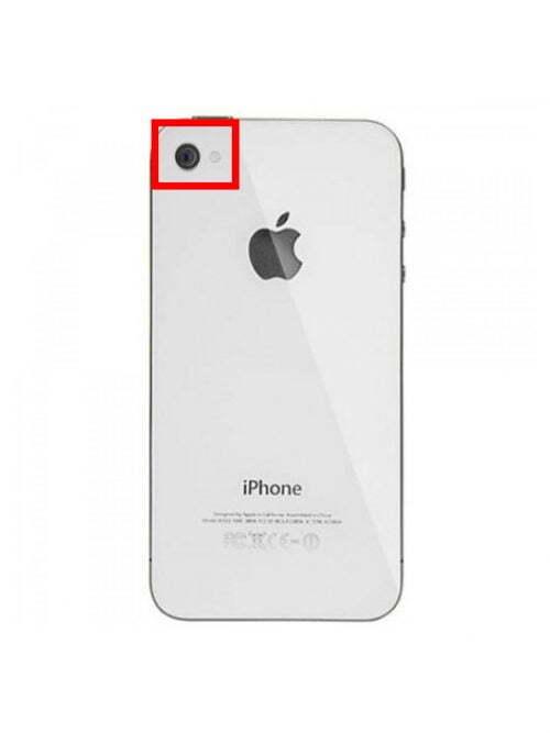 iphone-4-kamera-cami-degisimi
