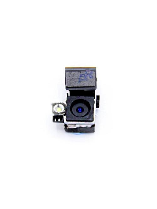 iphone-4s-arka-kamera