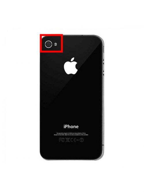 iphone-4s-kamera-cami