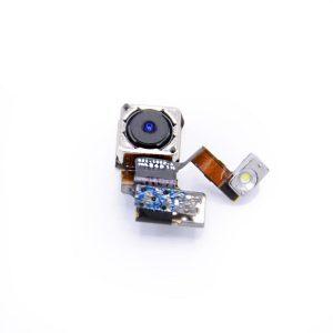 iphone-5-arka-kamera