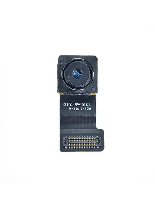iphone-5c-arka-kamera