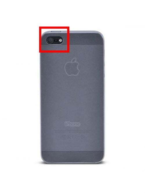 iphone-5c-kamera-cami