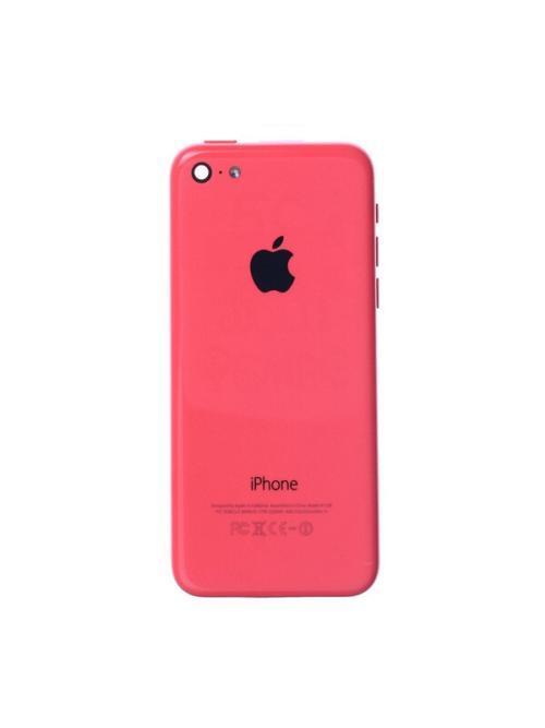iphone-5c-kasa