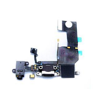 iphone-5c-mikrofon-soketi