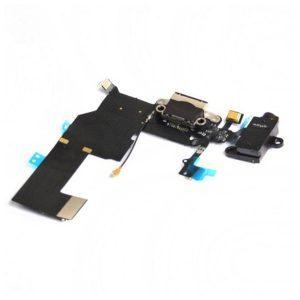 iphone-5c-sarj-soketi