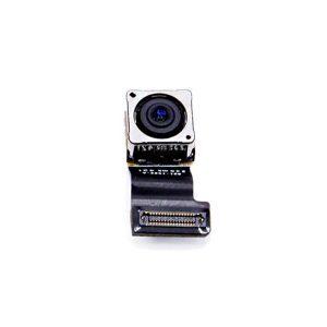iphone-5s-arka-kamera