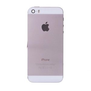 iphone-5s-kasa