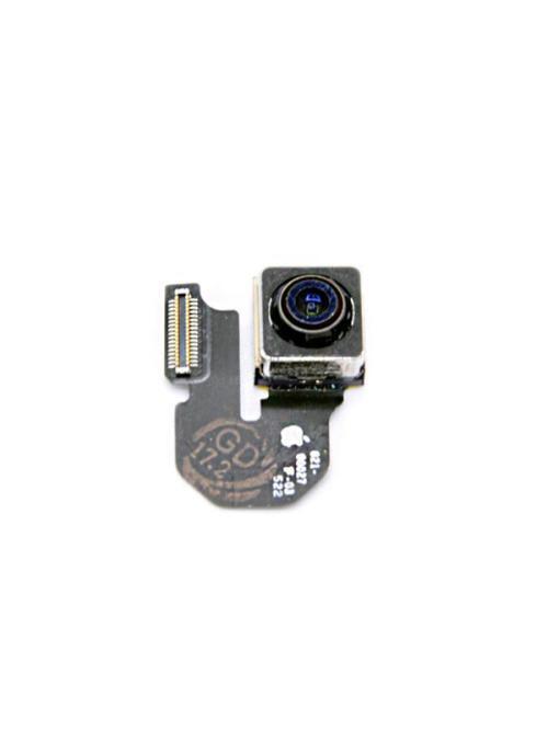 iphone-6s-arka-kamera