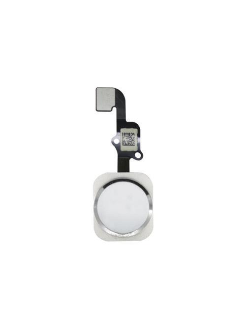 iphone-6s-home-tusu