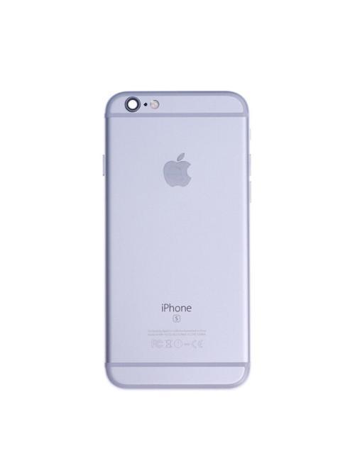 iphone-6s-kasa