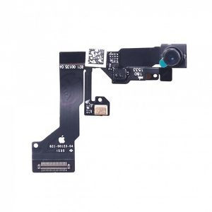 iphone-6s-on-kamera