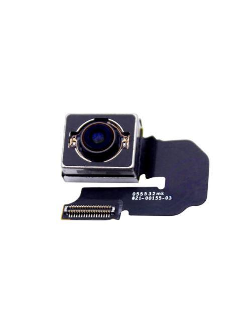 iphone-6s-plus-arka-kamera