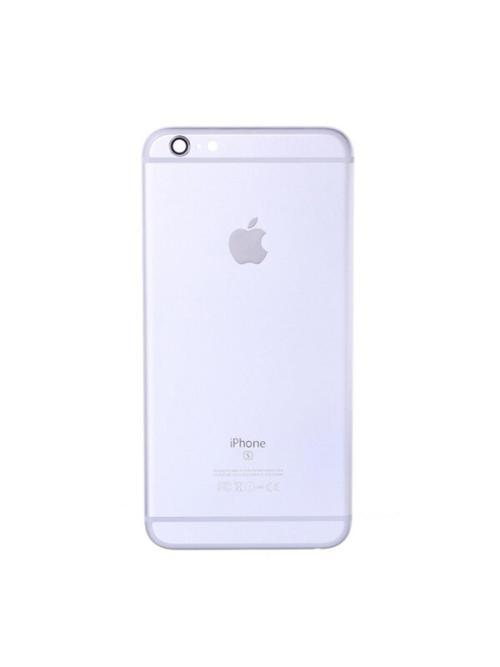 iphone-6s-plus-kasa