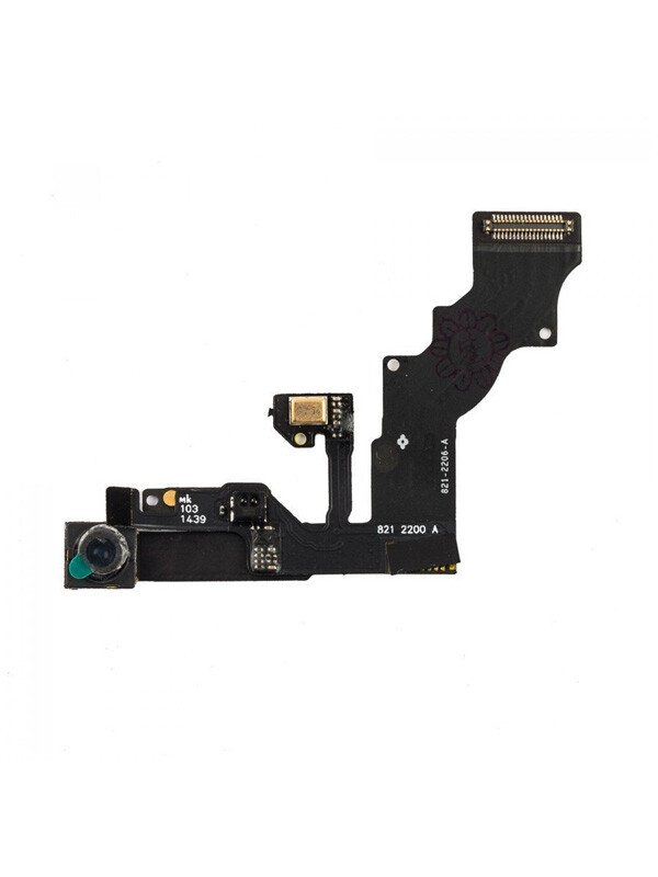 Iphone-6S-Plus-On-Kamera