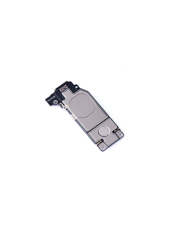 Iphone-7-Plus-Hoparlor