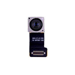 iphone-se-arka-kamera