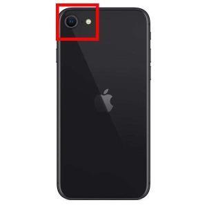 iphone-se-kamera-cami