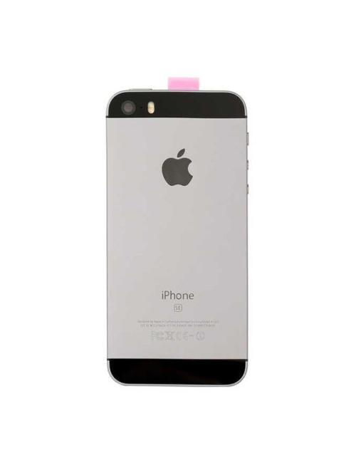 iphone-se-kasa
