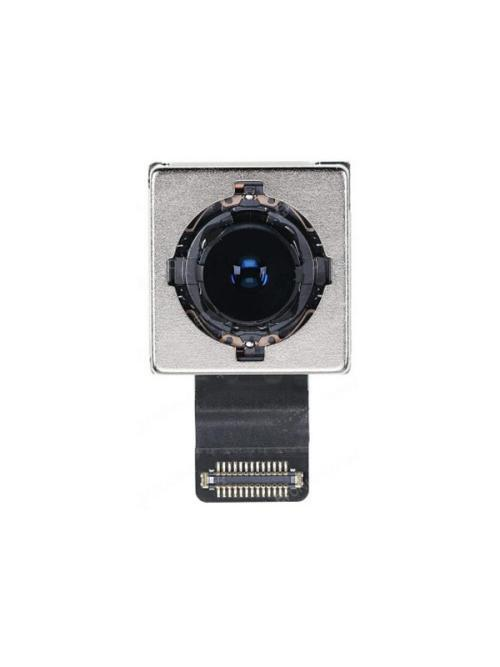 iphone-xr-arka-kamera