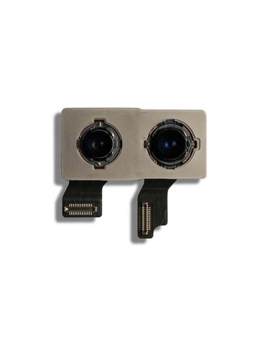 iphone-xs-max-arka-kamera