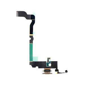 iphone-xs-max-mikrofon-soketi