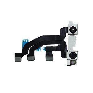 iphone-xs-max-on-kamera