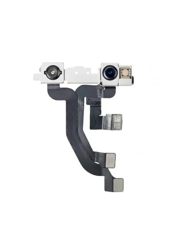 Iphone-Xs-On-Kamera