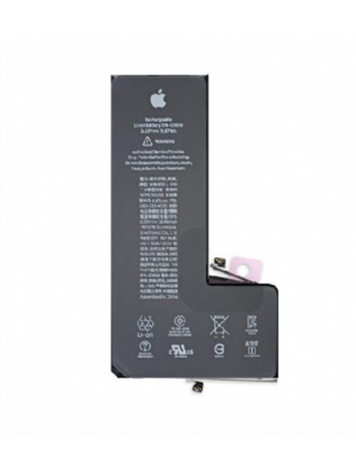 iPhone 12 Mini Batarya Değişimi