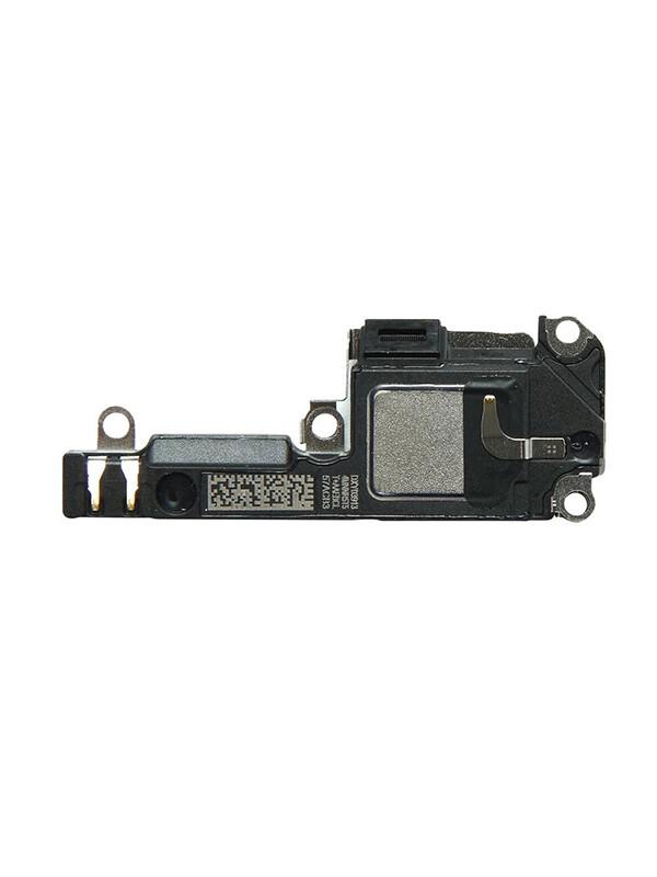iPhone 12 Mini Hoparlör Değişimi