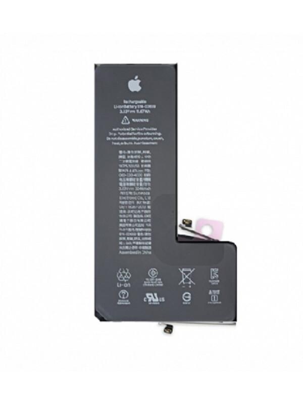 Iphone 12 Pro Batarya Değişimi