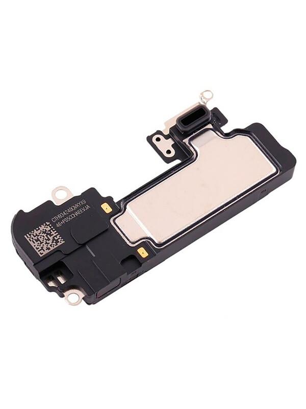 iPhone 12 Pro Hoparlör Değişimi
