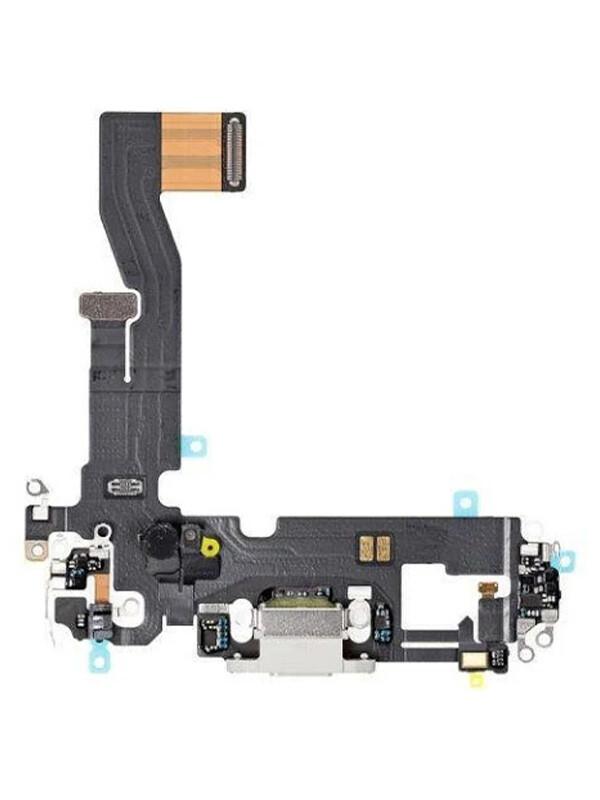 iPhone 12 Pro Max Kulaklık Soketi Değişimi