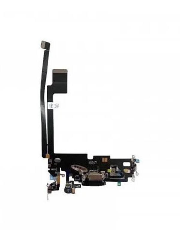 iPhone 12 Pro Max Şarj Soketi Değişimi
