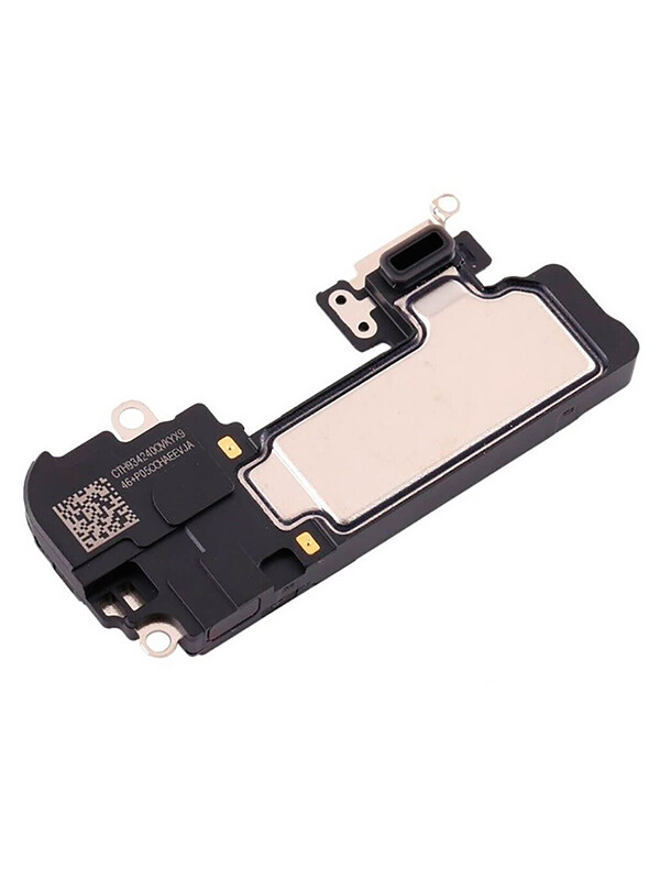 iPhone 13 Hoparlör Değişimi