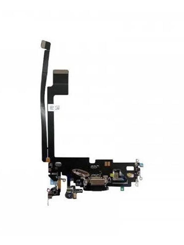 iPhone 13 Pro Şarj Soketi Değişimi